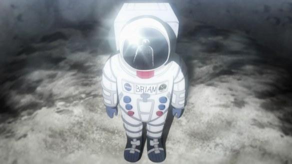 spacebros42a