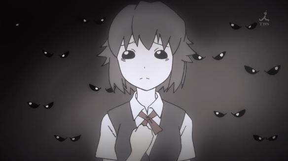 Poor Hikari...