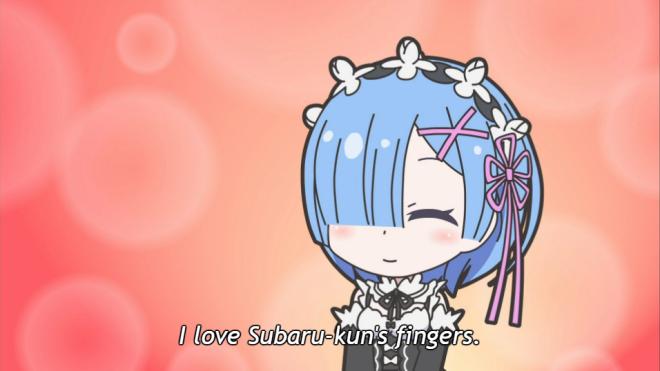 rezero-short-18a